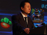 """广电总局半年已清理上万款""""换皮""""、抄袭、僵尸游戏"""