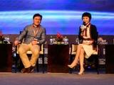 游族网络刘万芹:游戏出海全球化应回归区域化