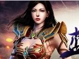 2016Q4网页游戏数据报告:年末发力 去芜存菁