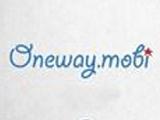 OneWay公司将在2017ChinaJoyBTOB展区再续精彩