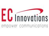 EC Innovations将首次亮相2017ChinaJoyBTOB展区