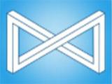 全球首屈一指的营销数据和视频云服务软件提供商 ZingFront确认参展2017ChinaJoyBTOB