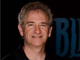 暴雪娱乐 CEO兼联合创始人Mike Morhaime致辞恭贺ChinaJoy十五周年