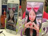 相芯科技(FaceUnity)将在2017ChinaJoyBTOB展区再续精彩