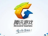 十五年ChinaJoy展商风采巡礼——腾讯游戏