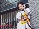 多益网络首次进驻玩家馆 2017ChinaJoy学霸SG镇场