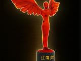 """2017中国娱乐直播eLive""""红鹰奖""""网红及直播平台报名启动"""