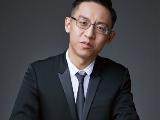 三七互娱创始人总裁李逸飞致辞祝贺ChinaJoy 15周年