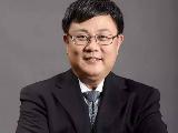 AMD全球副总裁大中华区总裁潘晓明致辞ChinaJoy十五周年