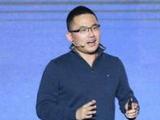 CJ前瞻:行业热点人物之阿里游戏总裁史仓健