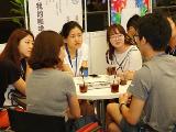 ChinaJoy小微企业合作扶持计划报名进入最后一周倒计时