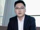 CJ前瞻:行业热点人物之李维 齐文骏 王昊
