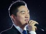 银汉游戏CEO刘泳致辞祝贺ChinaJoy十五周年
