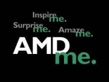 AMD公司携游戏神器全面出击2017ChinaJoy
