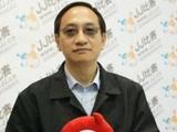 竞技世界VP张廷松致辞祝贺ChinaJoy十五周年
