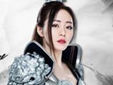 张靓颖ChinaJoy首次现声 凯撒文化盛典将启动
