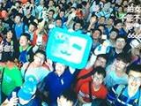 ChinaJoy 15届流变 它如何从游戏升级到泛娱乐?