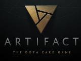 关于V社要出DOTA题材卡牌手游《Artifact》 你怎么看?