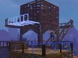 蓝洞工作室副总:《堡垒之夜》或复制《绝地求生》的成功经验