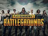 《绝地求生》开发商设立新公司 推广游戏全球业务