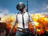 """""""吃鸡""""火爆全靠亚洲玩家 中国玩家占比近42%"""
