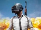《绝地求生》会左右WeGame与Steam之争的胜负吗?