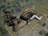 《绝地求生》在线峰值破200万 在Steam卖出1500万套