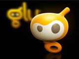 Glu三季度收入8110万美元 《Design Home》占37%