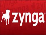 Zynga Q3业绩表现强势 并用1亿美元收购卡牌手游商