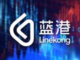 蓝港互动Q3财报:总营收3.68亿元 海外收入同比增长10%