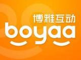 博雅互动Q3实现营收1.64亿元 手游营收1.10亿元