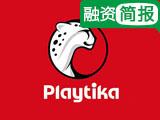 【一周融资】联众拟收购三家地方棋牌游戏商 巨人网络拟完成305亿元收购