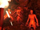 独立游戏《The Forest》的成功秘诀:开放式研发
