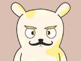 小米区块链游戏加密兔内测 又一个套路小白用户的?