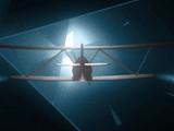 爱奇艺游戏携手KUNPO 独立游戏《远方》来袭