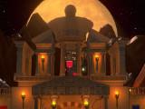 《文尼日记》制作人:如何打造一段深入内心的虚拟现实之旅