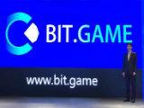 TrustNote战略投资区块链游戏资产交易所BIT.GAME