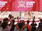 参展面积均大幅提升 2018 ChinaJoyBTOC展商巡礼