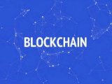 看国内各大互联网企业都布局了哪些区块链项目