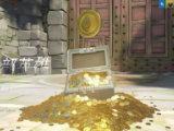 """""""区块链+稀有道具""""真能让玩家更愿意氪金吗?"""
