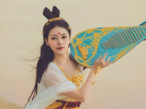 2018 ChinaJoy Cosplay封面大赛落幕 天刀特别奖获奖名单公布