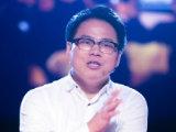 TalkingData副总裁高铎即将亮相2018全球游戏产业峰会