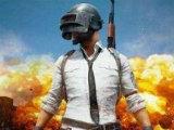 《绝地求生》全球玩家破4亿 PC/主机版销量超5000万