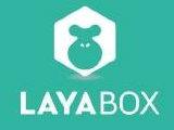 著名引擎商LAYABOX联手LAYA.ONE进军区块链游戏 欲打造千亿美元新产业