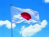 日本网络游戏协会考虑引入区块链保护游戏资产