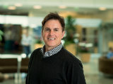 美国高通公司全球副总裁Don McGuire将出席2018全球游戏产业峰会