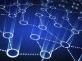 区块链公有链MagnaChain与全球首家HTML5区块链平台Egretia达成战略合作