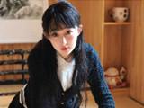 """2018 ChinaJoy IGG《王国纪元》展区将上演""""监禁Play"""""""
