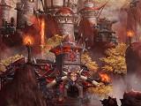祖龙娱乐《万王之王3D》《代号:夏娃》出击MMO游戏领域
