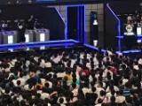 2018年第十六届ChinaJoy圆满闭幕 亮点精彩纷呈